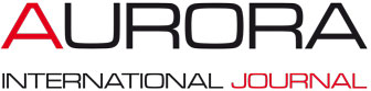 Aurora International Journal